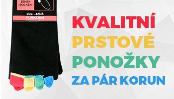 Ponožkožrout.cz - specialista na ponožky a2ec677be9