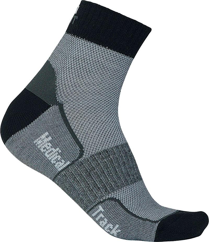 ACTIVE univerzální sportovní ponožky High Point