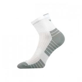 6b61af5f977 BELKIN bambusové ponožky Voxx - Ponožkožrout.cz - ponožky