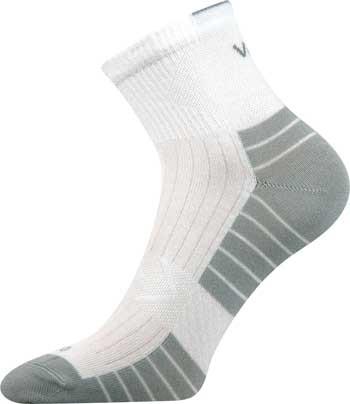 BELKIN bambusové ponožky Voxx