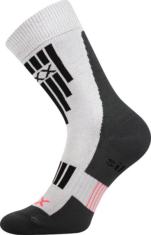 EXTRÉM froté sportovní ponožky Voxx