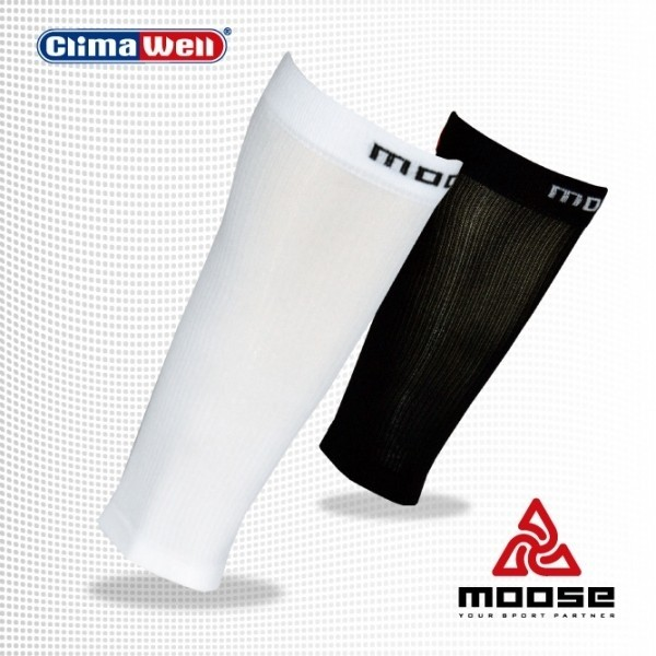 0cca7c89206 KINETIC kompresní návleky Moose - Ponožkožrout.cz - ponožky