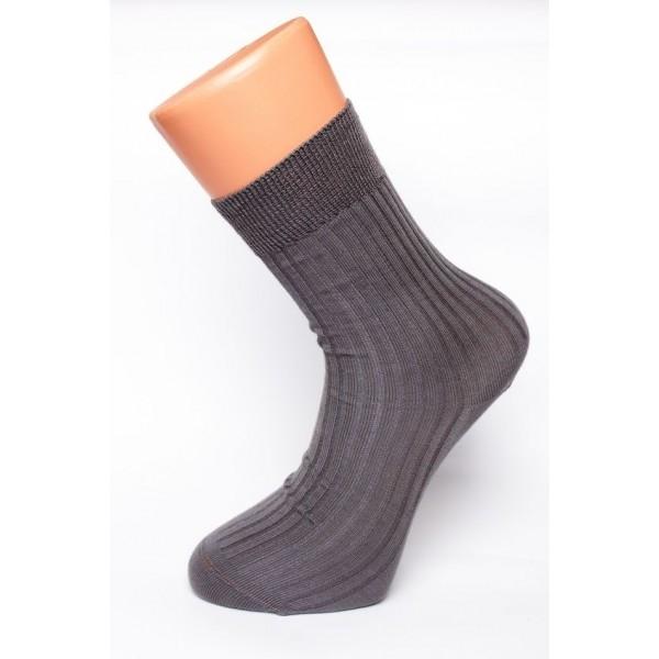 bd6c4252f4b 100% bambusové zdravotní ponožky BAMBOX - Ponožkožrout.cz - ponožky ...
