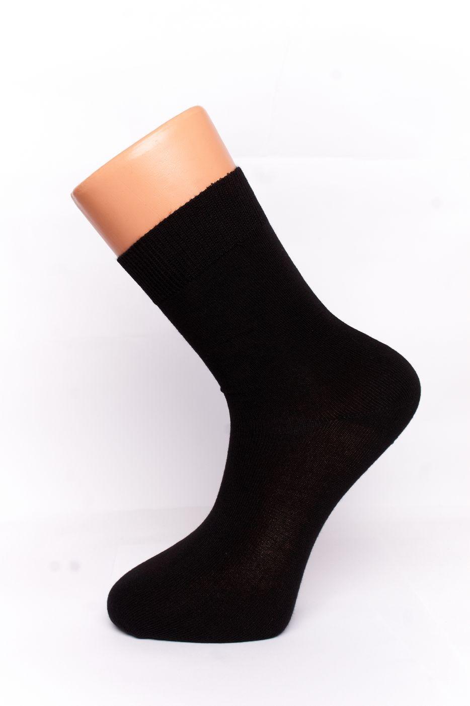 COMFORT bambusové ponožky BAMBOX