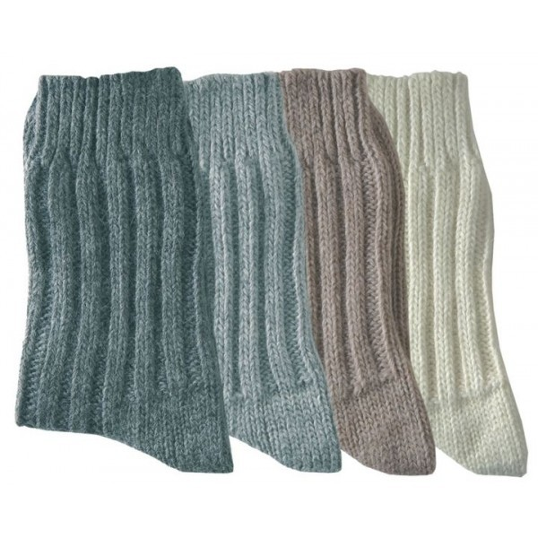 3eac1652eb7 Super teplé vlněné ponožky RS - Ponožkožrout.cz - ponožky