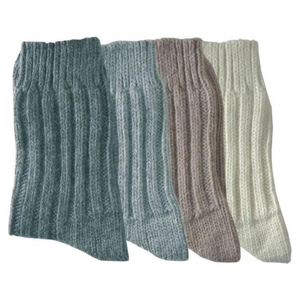 Super teplé vlněné ponožky RS - Ponožkožrout.cz - ponožky 3feee710c4