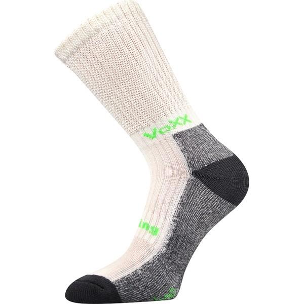 8439d2d9a46 BOMBER bambusové zesílené ponožky Voxx - Ponožkožrout.cz - ponožky ...
