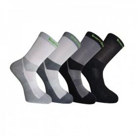 b6d2b2d7544 BX-3 bambusové ponožky BAMBOX - Ponožkožrout.cz - ponožky