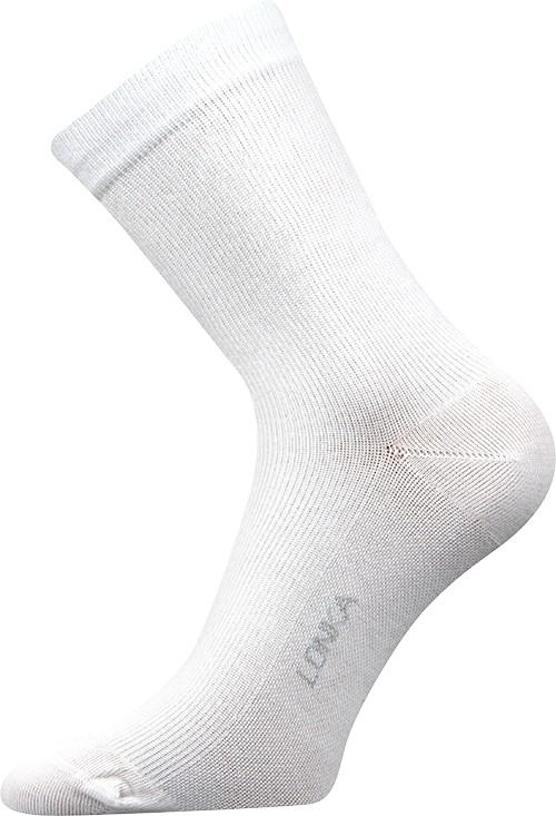 KOOPER kompresní ponožky Voxx