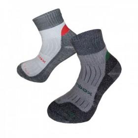 BX-5 DURABLE bambusové ponožky BAMBOX - Ponožkožrout.cz - ponožky ... 868bee9c38