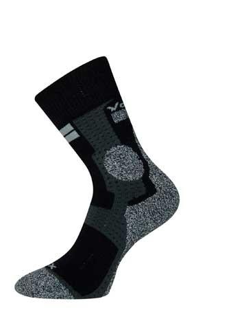 TRACTION termo froté ponožky Voxx