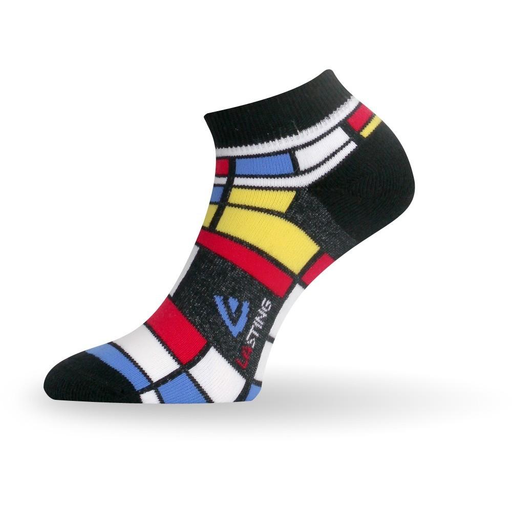 AFA funkční ponožky Lasting