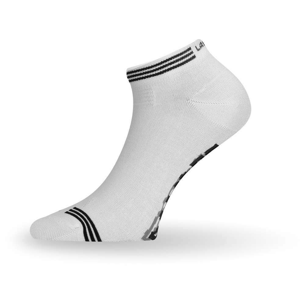 ABE bambusové ponožky Lasting