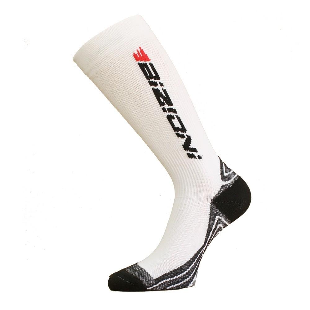 BS26 kompresní ponožky Lasting