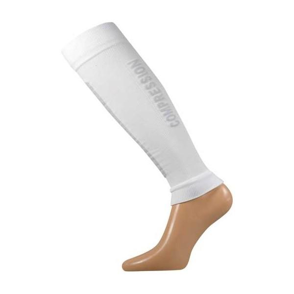 SIGNÁL kompresní návlek na lýtko Voxx - Ponožkožrout.cz - ponožky ... 8b44628122