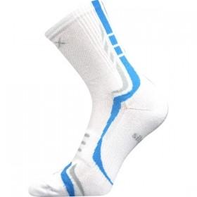 d9b8b0e5f01 THORX sportovní ponožky se stříbrem Voxx - Ponožkožrout.cz - ponožky ...