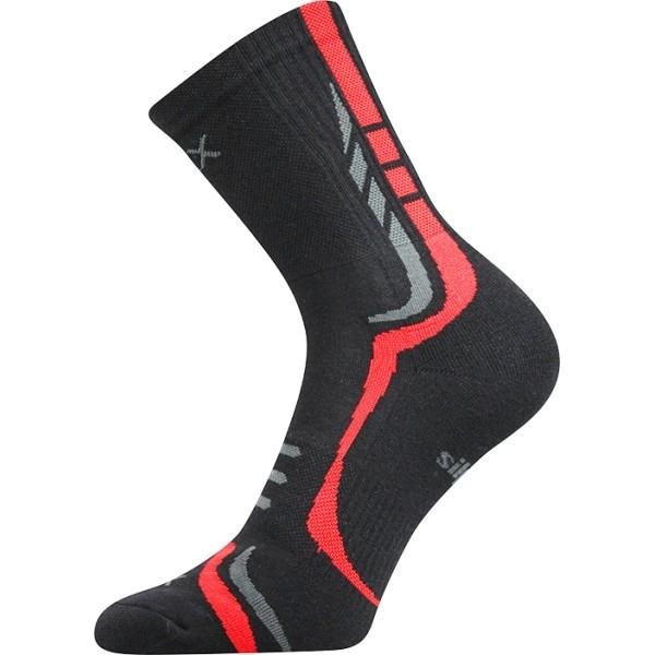 THORX sportovní ponožky se stříbrem Voxx - Ponožkožrout.cz - ponožky ... d3ff9acdf8