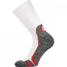 LECTOR zdravotní ponožky Voxx - Ponožkožrout.cz - ponožky 313c03be5d