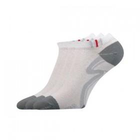 PIKI 17 kotníčkové ponožky Boma - Ponožkožrout.cz - ponožky fef0ed9f72