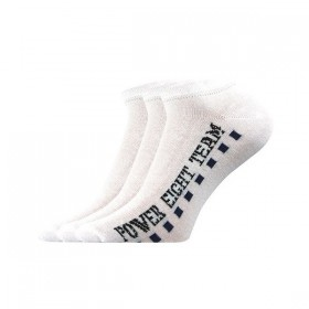 PIKI 26 kotníčkové ponožky Boma - Ponožkožrout.cz - ponožky b35668f629