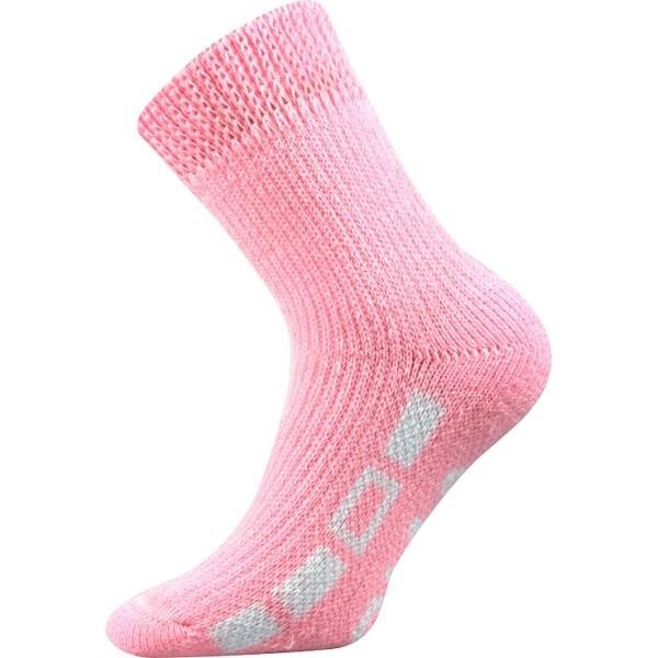 SPACÍ NEW teplé ponožky Boma - Ponožkožrout.cz - ponožky e9f7cf903e