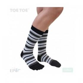 MEN FASHION prstové ponožky ToeToe - Ponožkožrout.cz - ponožky ... 56fdac1095