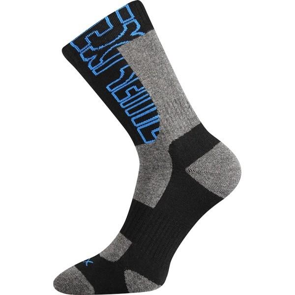 MATRIX trekové funkční ponožky Voxx - Ponožkožrout.cz - ponožky ... d44296490e