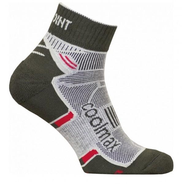 31b26263810 ACTIVE 2.0 coolmax sportovní ponožky High Point - Ponožkožrout.cz ...