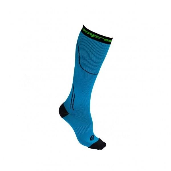0887d660383 X-BOOST kompresní podkolenky COMPRESSOX - Ponožkožrout.cz - ponožky ...