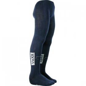 49726f6a2ba PEGAS dětské antibakteriální punčochové kalhoty Voxx - Ponožkožrout ...