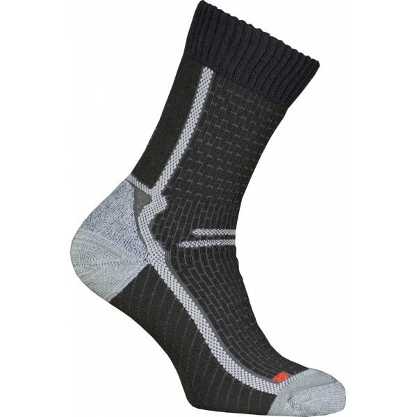 TREK 2.0 trekingové ponožky High Point pro outdoor - Ponožkožrout.cz ... ec5ab89fa5