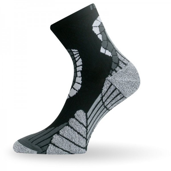 306394d24c0 IRM běžecké ponožky Lasting - Ponožkožrout.cz - ponožky