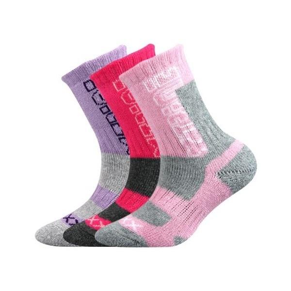 MATRIX dětské silné froté ponožky Voxx - Ponožkožrout.cz - ponožky ... 529d00db9e