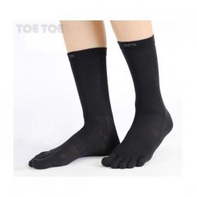 WOOL luxusní vlněné prstové ponožky ToeToe - Ponožkožrout.cz ... aafb5c760f