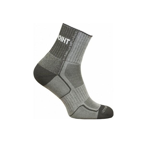 52ebe4c5e01 STEP BAMBOO funkční bambusové ponožky High Point - Ponožkožrout.cz ...