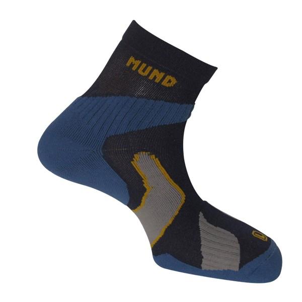 ULTRA RAID kompresní ponožky Mund
