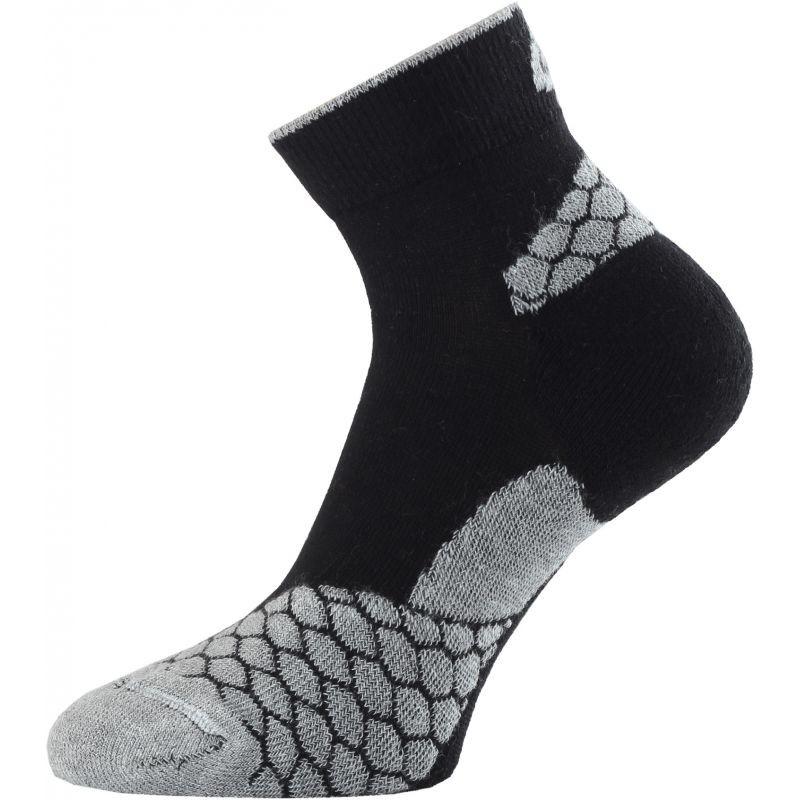 RON běžecké ponožky Lasting