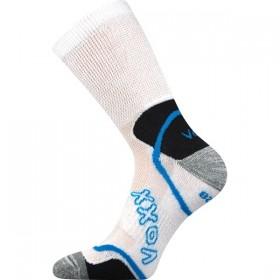METEOR sportovní ponožky Voxx - Ponožkožrout.cz - ponožky d716d747af