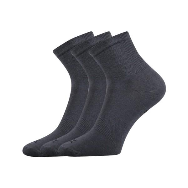 REGULAR slabé antibakteriální sportovní ponožky se stříbrem Voxx ... ddb6f49d2a