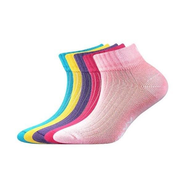 SETRA dětské sportovní ponožky Voxx - Ponožkožrout.cz - ponožky ... 2930594718