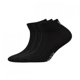 SETRA dětské sportovní ponožky Voxx - Ponožkožrout.cz - ponožky ... aaeb33468b