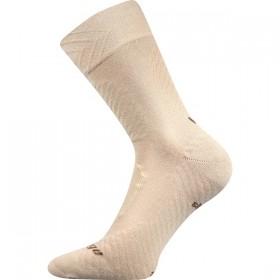 CONTEXT zdravotní antibakteriální ponožky se stříbrem Voxx ... 36f48c0240