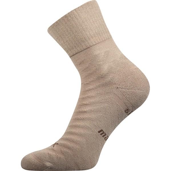 ... HELIX zdravotní antibakteriální ponožky se stříbrem Voxx ... 54bffd2ec2