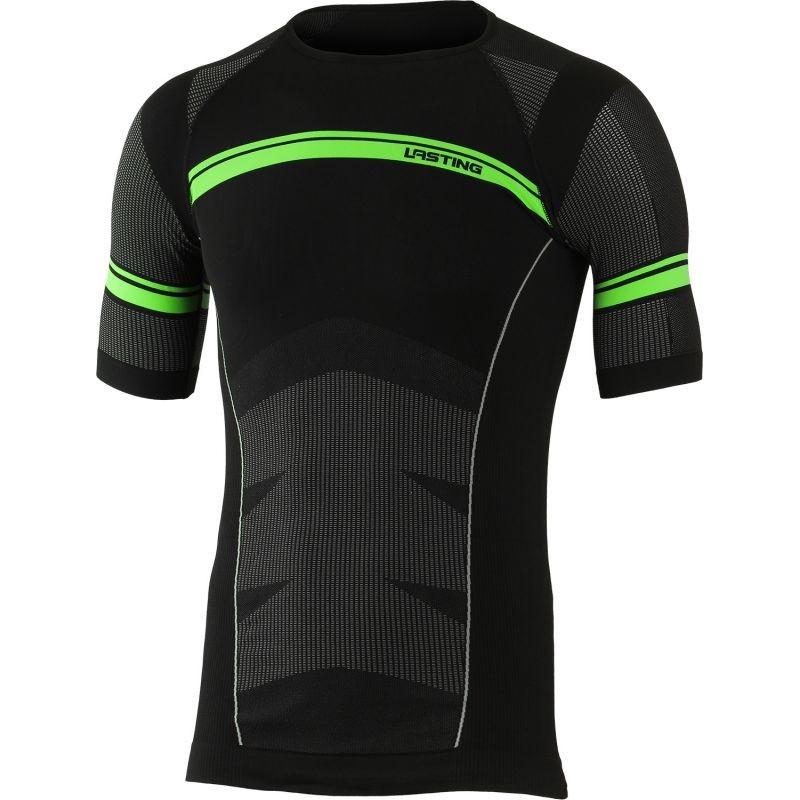 UT51 ultralehké funkční triko Lasting