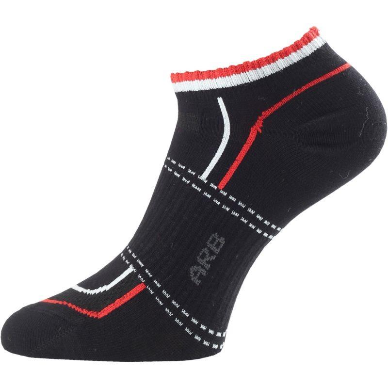 ARB ponožky pro aktivní sport Lasting