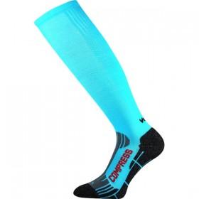 FLEX barevné kompresní podkolenky Voxx - Ponožkožrout.cz - ponožky ... 7f92a4d74c
