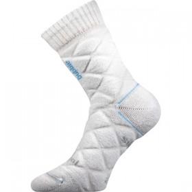 FORCE antibakteriální sportovní merino ponožky se stříbrem Voxx ... df0f0025c6
