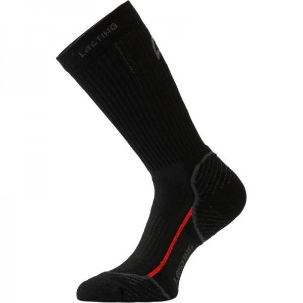 TWB merino ponožky Lasting - Ponožkožrout.cz - ponožky 41ed3bc4b3