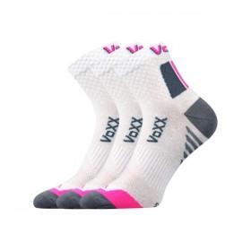 KRYPTOX sportovní ponožky Voxx - Ponožkožrout.cz - ponožky dad815913d