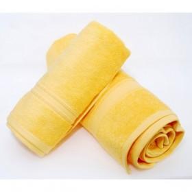 1c5cca06af8 Osuška bambusová - Ponožkožrout.cz - ponožky